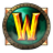 http://pretereo-stormrage.co.uk/styles/cata/imageset/wow-icon.png